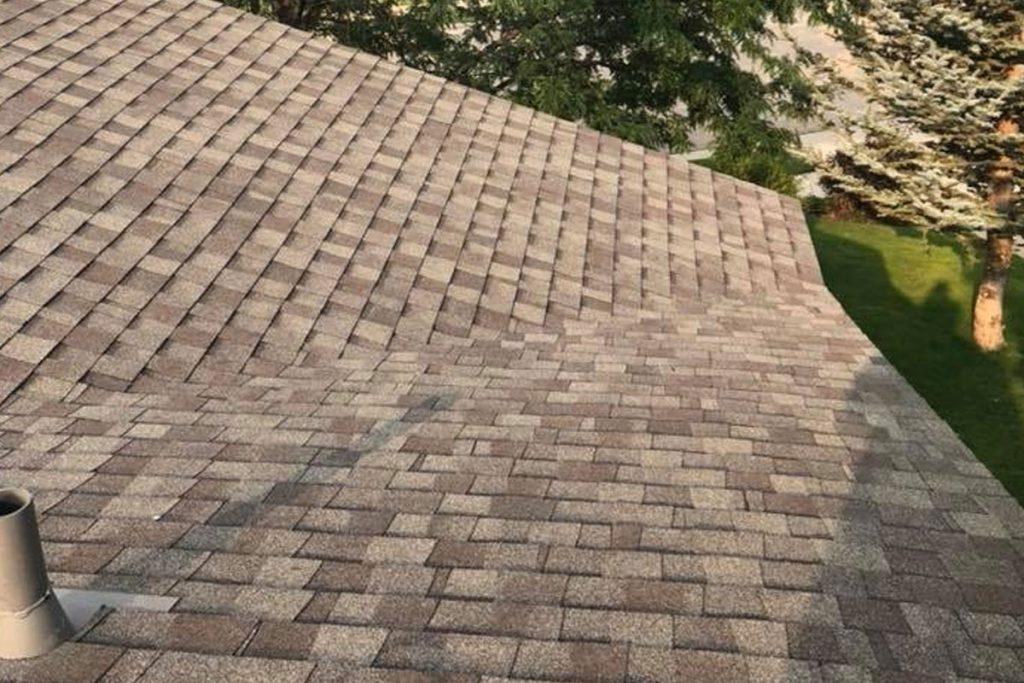Ogden Roofer